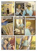 Puerto Rico - Page 3 - Final ENG by The-Real-NComics