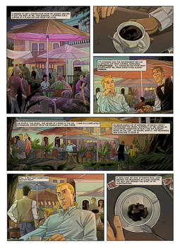 Puerto Rico - Page 4 - Final ENG