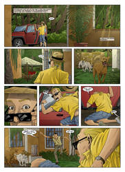 Puerto Rico - Page 6 - Final ENG by The-Real-NComics