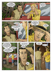 Puerto Rico - Page 7 - Final ENG by The-Real-NComics