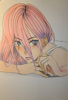 doodle5