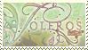 VolSa: Elavernis Stamp by Ribbon-Knight