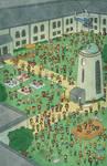 MM: Higashimori: Where's Morphos
