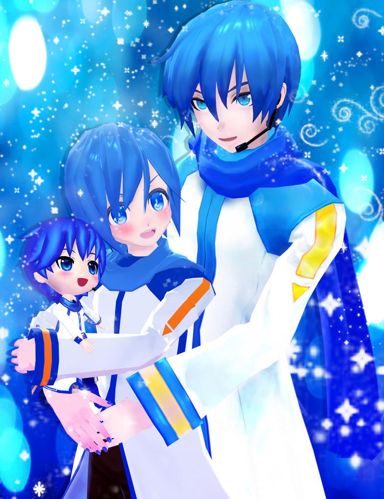 DT Kaito download by yellowbreeze2 on DeviantArt