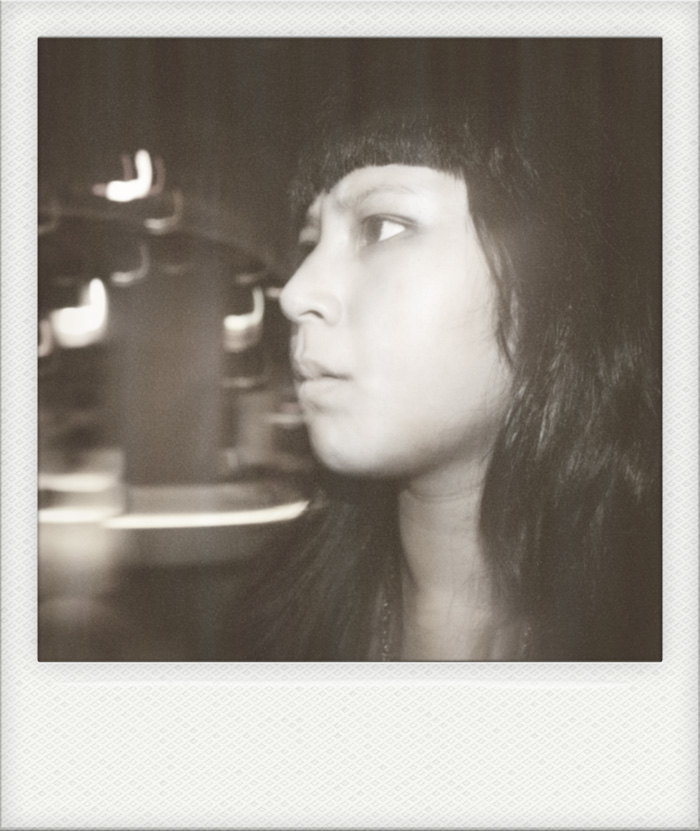 ilyindigo's Profile Picture