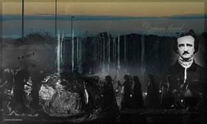 Poe's Dreamland