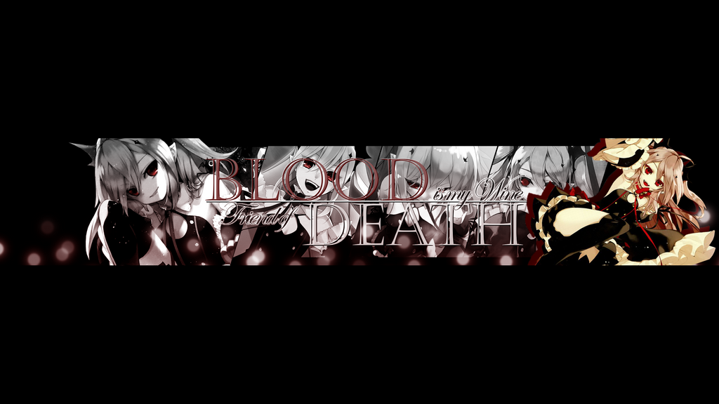 Youtube background s by thewhitedevil66 on deviantart - Anime background for youtube ...