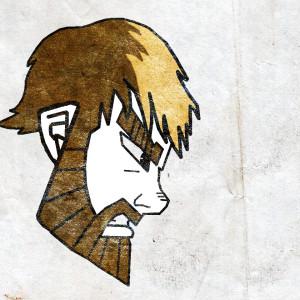 DarkSpartan1000's Profile Picture