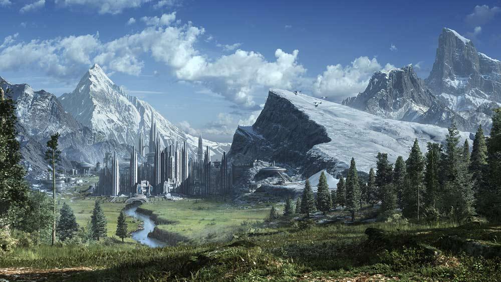 Alderaan-Hope by DarkSpartan1000