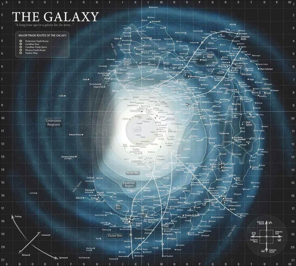 Galaxy-Map-2009-The-Essential-Atlas-Star-Wars by DarkSpartan1000