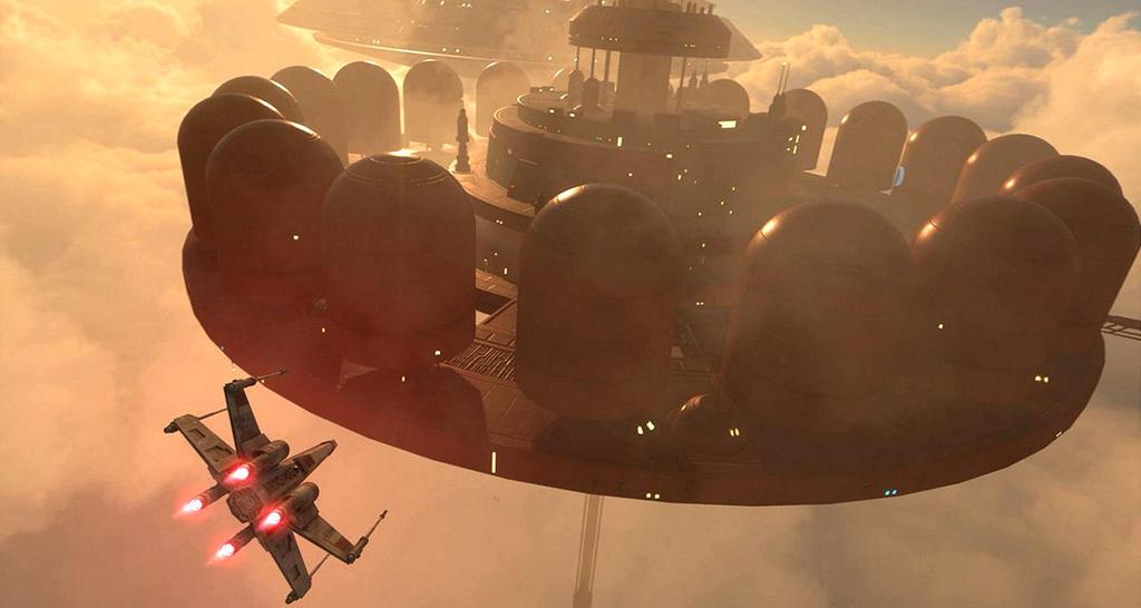 Star-wars-battlefront-bespin-dlc-cloud-city by DarkSpartan1000