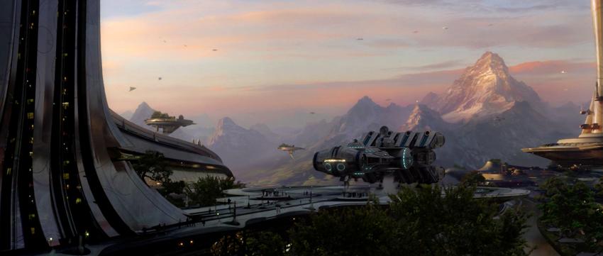 Alderaan-landing-e1403550931931 by DarkSpartan1000