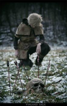 Vinland Saga: Last Warrior