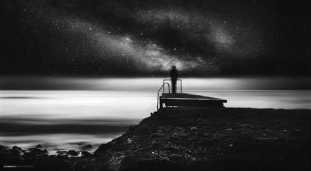 Dark Side by GiannisJ