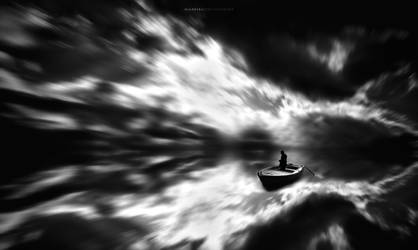 shadow by GiannisJ