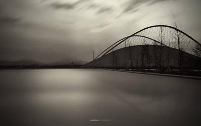Blur memories II by GiannisJ