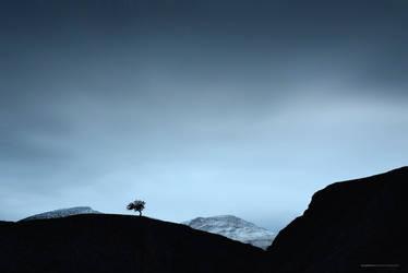 cold pallet ii by GiannisJ