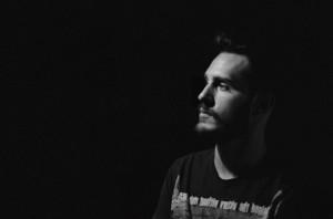 GiannisJ's Profile Picture