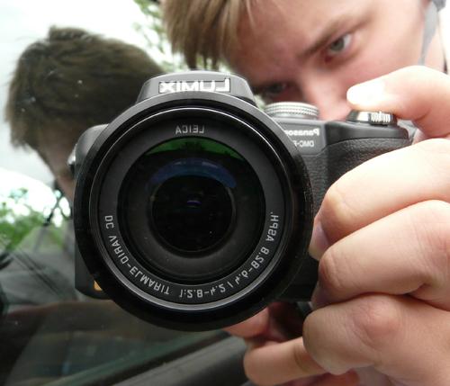 Typen's Profile Picture