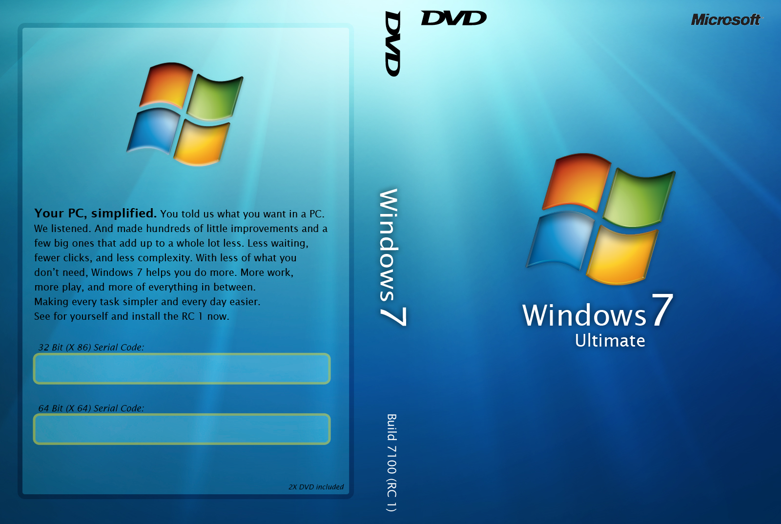 Window 7 Highly compressed only in 11 mb Windows_7_RC1_Cover_by_Typen