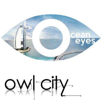 owl city ocean eyes album download 320kbps