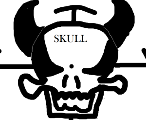 Danger-Skull's Profile Picture