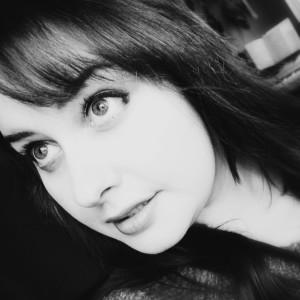 Charlotte-Stone's Profile Picture