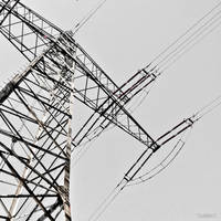 So Much Power 01 by TAK-KAT