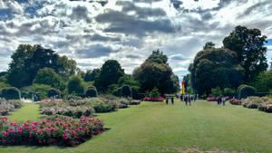 Kew 01