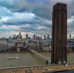 Building London 02