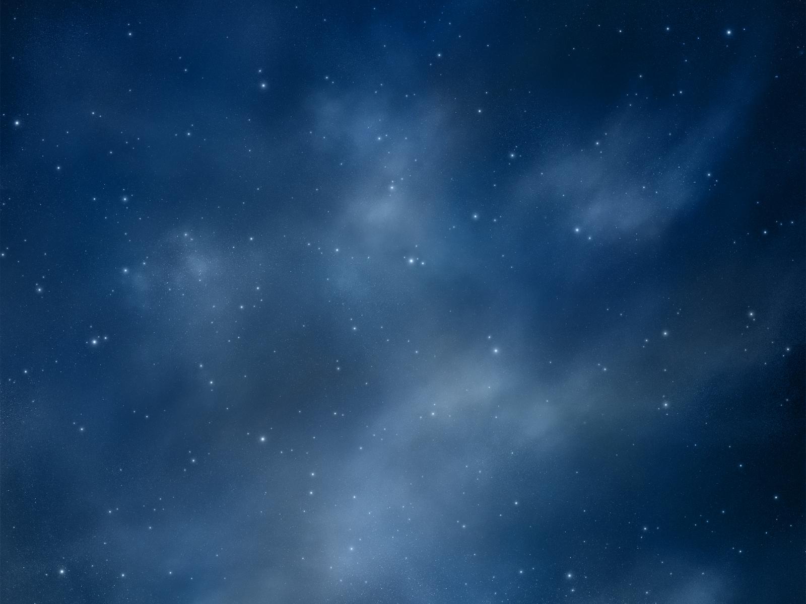 apo_nebula16