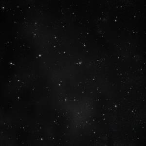 Fune-stock_stars2