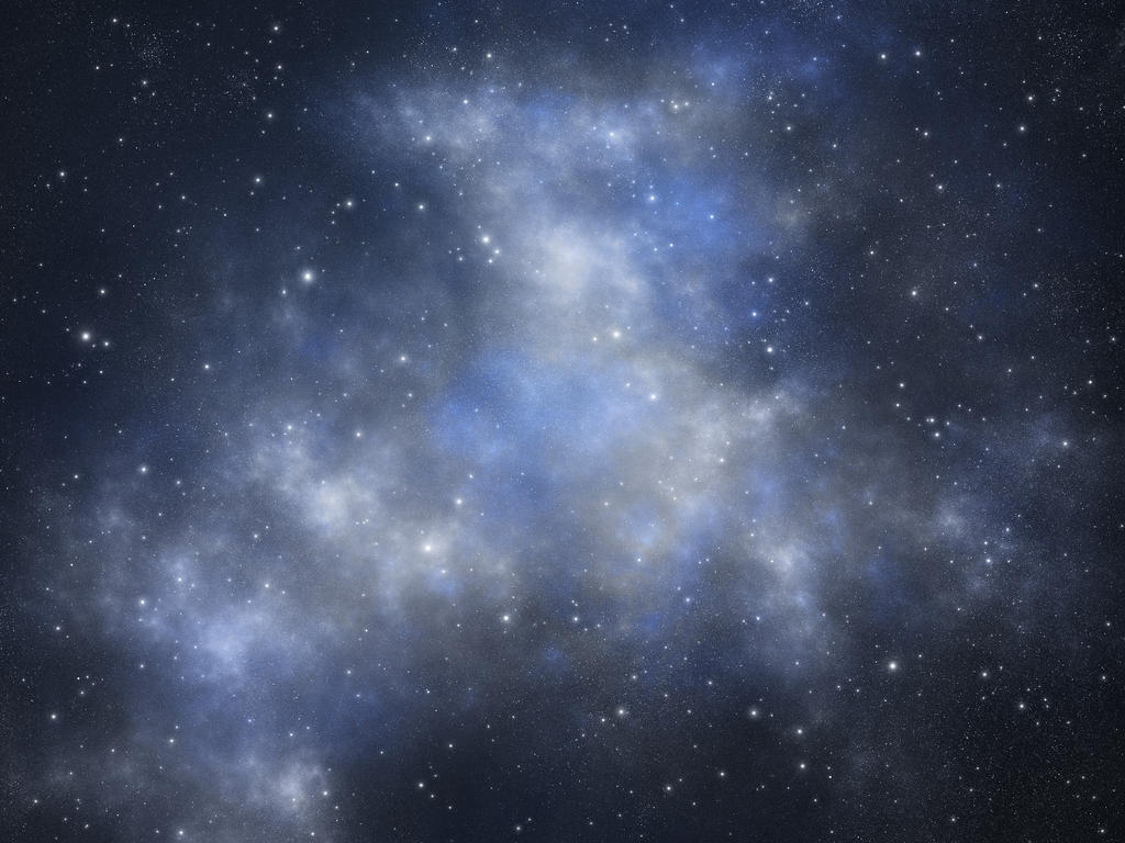 apo_nebula17