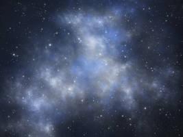 apo_nebula17 by Fune-Stock
