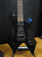 fune-stock_guitar9 by Fune-Stock