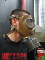 fune-stock_gasmask1 by Fune-Stock