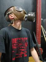 fune-stock_gasmask2 by Fune-Stock