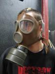 fune-stock_gasmask7