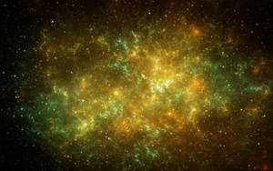 apo_nebula21 by Fune-Stock