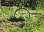 fune-stock_concrete_wheel