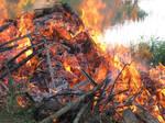 fune-stock_fire2
