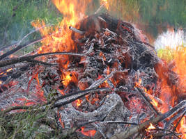fune-stock_fire3 by Fune-Stock