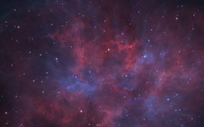 apo_nebula37 by Fune-Stock