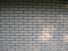 fune-stock_bricks1of2 by Fune-Stock