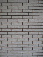 fune-stock_bricks2of2 by Fune-Stock