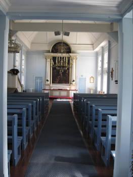 fune-stock_church19of41
