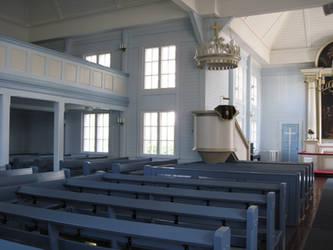 fune-stock_church20of41 by Fune-Stock