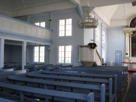 fune-stock_church20of41