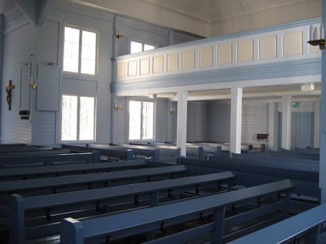 fune-stock_church21of41