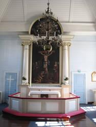 fune-stock_church24of41